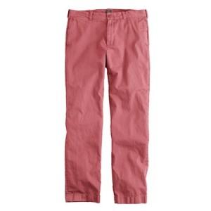 JCrew Stanton Pants
